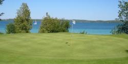 Elk Rapids Golf Club