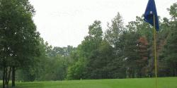 Pine Hollow Golf Course