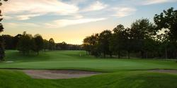 Gull Lake View Golf Club