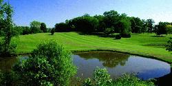 Rustic Glen Golf Course