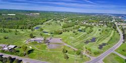 Sault Sainte Marie Country Club