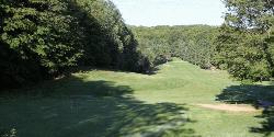 Wilderness Valley Golf Resort