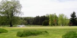Oceana Golf Club