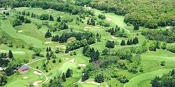 Radrick Farms Golf Club