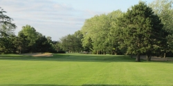 Raisin River Golf Club