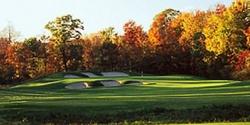 Ravines Golf Club