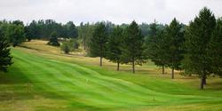 Red Fox Run Golf Course
