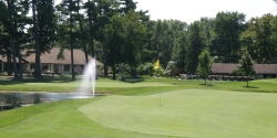 Scenic Golf & Country Club