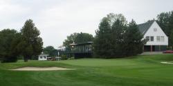 Western Country Club