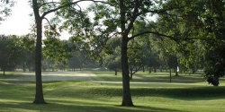West Shore Golf & Country Club
