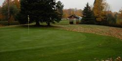 Wyandotte Hills Golf Club