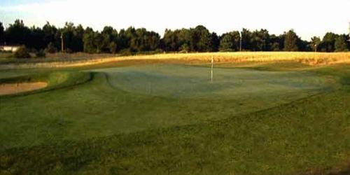 Calderone Farms Golf Club