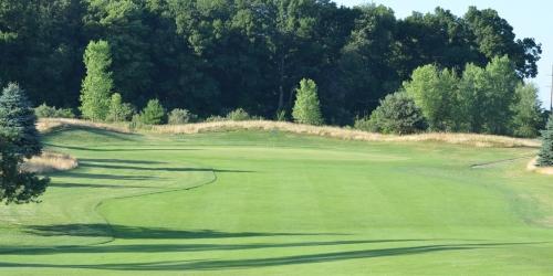 GlenKerry Golf Course
