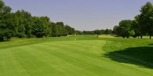 Maple Hills Golf Club