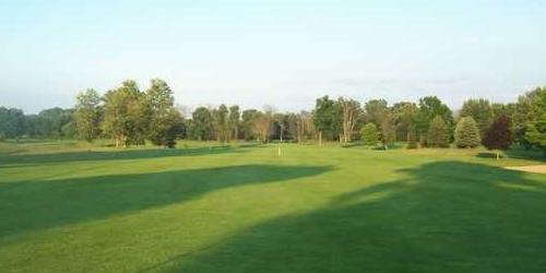 Reddeman Farms Golf Club