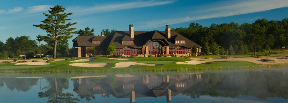 Discount golf coupons michigan
