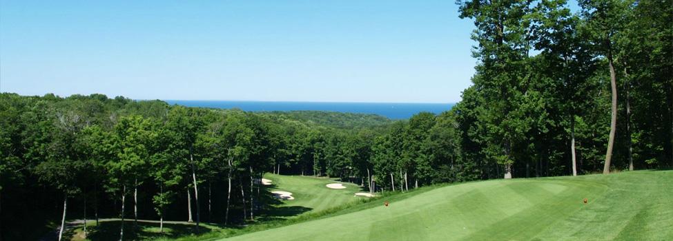 Birchwood Farms Golf & Country Club