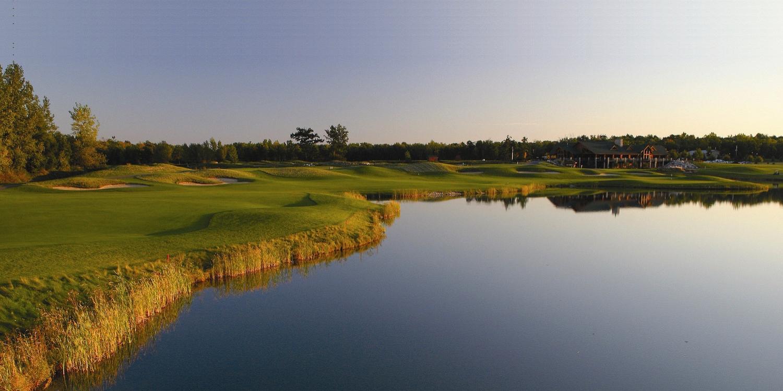 Bucks Run Golf Club Membership
