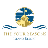 The Four Seasons Island Resort