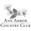 Ann Arbor Country Club