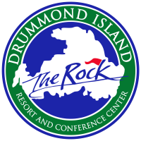 The Rock at Drummond Island Resort MichiganMichiganMichiganMichiganMichiganMichiganMichiganMichiganMichiganMichiganMichiganMichiganMichiganMichiganMichiganMichiganMichiganMichiganMichiganMichiganMichiganMichiganMichiganMichigan golf packages