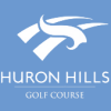 Huron Hills Golf Course