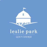 Leslie Park Golf Course