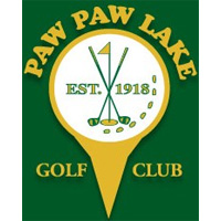 Paw Paw Lake Golf Club