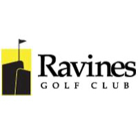 Ravines Golf Club MichiganMichiganMichiganMichiganMichiganMichiganMichiganMichiganMichiganMichiganMichiganMichiganMichiganMichiganMichiganMichiganMichiganMichiganMichiganMichiganMichiganMichiganMichiganMichiganMichiganMichiganMichiganMichiganMichiganMichiganMichiganMichiganMichiganMichiganMichiganMichiganMichiganMichiganMichiganMichiganMichiganMichiganMichiganMichiganMichiganMichiganMichiganMichiganMichiganMichiganMichiganMichiganMichiganMichiganMichiganMichiganMichiganMichiganMichiganMichiganMichiganMichiganMichiganMichiganMichiganMichiganMichiganMichiganMichiganMichiganMichiganMichiganMichiganMichiganMichiganMichigan golf packages