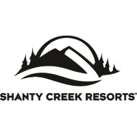 Shanty Creek Resorts golf app