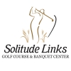 Solitude Links Golf Course and Banquet Center