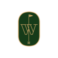 Whittaker Woods Golf Course