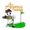 Alpena Golf Club