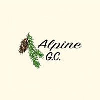 Alpine Golf Club