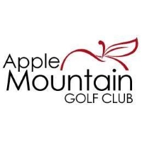 Apple Mountain Golf Course