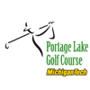 Portage Lake Golf Club