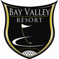 Bay Valley Resort & Conference Center Michigan golf packages