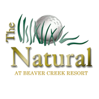 The Natural at Beaver Creek Resort MichiganMichiganMichiganMichiganMichiganMichiganMichiganMichiganMichiganMichiganMichiganMichiganMichiganMichiganMichiganMichiganMichiganMichiganMichiganMichiganMichiganMichiganMichiganMichiganMichigan golf packages