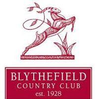 Blythefield Country Club