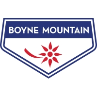 Boyne Mountain Resort golf app