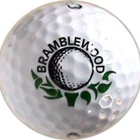 Bramblewood Golf Course