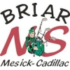 The Briar At Mesick Golf & Country Club