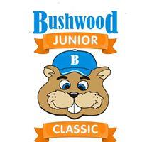 Bushwood Golf Course