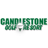 Candlestone Inn Golf & Resort