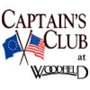 Captains Club At Woodfield