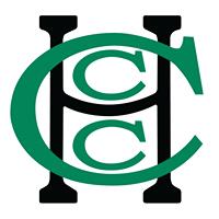 Cascade Hills Country Club