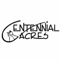 Centennial Acres