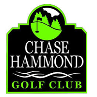 Chase Hammond Golf Course