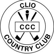 Clio Country Club