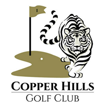 Copper Hills Golf & Country Club